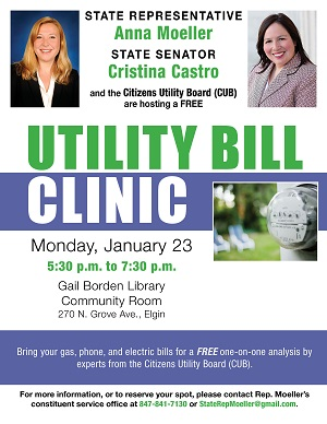 Moeller CUB Utility Bill Clinic 1 23 small